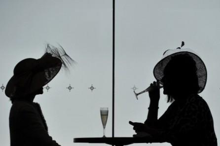 donne bar