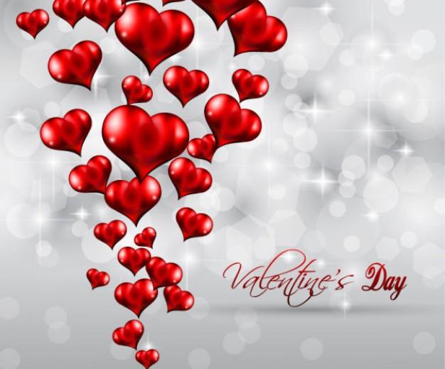 san-valentino-sfondo-vettoriale_34-50391