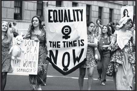 donne equo
