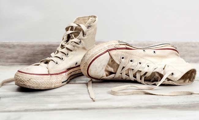 scarpe 1