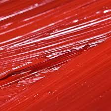 rosso blog
